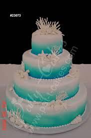 elegant beach birthday cake image inspiration of cake and