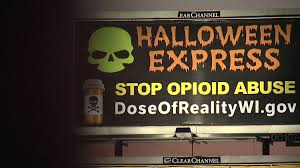 halloween express dallas