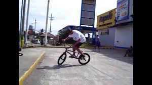 motocross gear philippines teaser 3sixty bmx bikes store fiend philippines youtube
