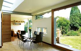 garage office garage small garage office turn your garage into a room remodel