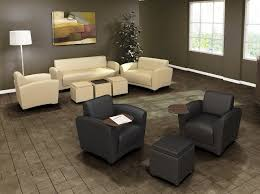 Office Reception Chairs Surprising Ideas Modern Lobby Furniture Innovative Decoration