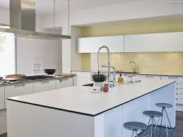 kitchen island 16 awesome modern kitchen design ideas come