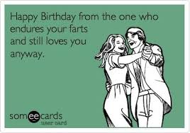 Happy Birthday Husband Meme - top 20 funny birthday quotes happy birthday husband happy