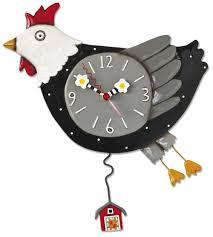 Horloge Murale Cuisine Design by Horloge Salon Design Vintage 3d Horloge Murale Chiffres Romains