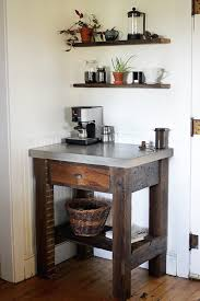 kitchen bar table ideas coffee table coffee bar table beautiful picture concept and