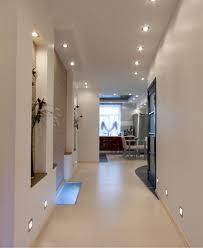 wohnideen minimalistische bar keyword abschließende on ideen mit design plan wohnideen