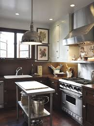 Apartment Therapy Kitchen Island 9 Steps To Arranging A Well Organized Kitchen Apartment Therapy