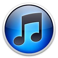 itunes app for android apple could launch itunes app for android notebookcheck net news