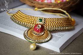 gold set gold sets navkkar jewellers
