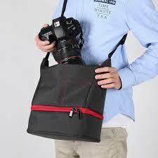 cheap photographers online get cheap photographers aliexpress alibaba