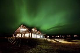 Best Time To See The Northern Lights In Iceland How To Plan The Most Epic Northern Lights Trip In Iceland Bloomberg