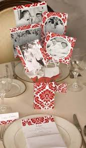 Homemade Graduation Party Centerpieces by Homemade Graduation Centerpieces Giuliana Rancic Wedding Ring