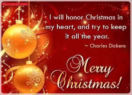 merry christmas quotes christmas idol