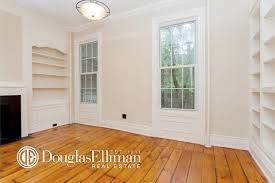 one of manhattan u0027s last wood frame homes is up for rent asking 13