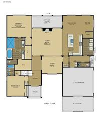 Half Bath Floor Plans Keystone Floorplans Grant U0026 Co
