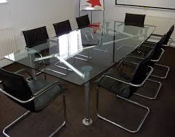 Ikea Boardroom Table How To Build Your Own Custom Conference Table Simplified Building
