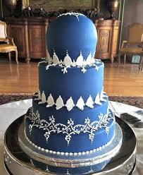 cake talk wedding cakes