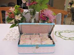 the shabby chic baby shower part 1 all things alicia