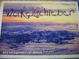 grafik werkstatt sprüche grafikwerkstatt bielefeld postkarte wolkenschieber