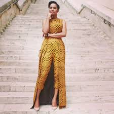 dress design images the 25 best dress designs ideas on designing