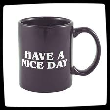 Cofee Mugs Middle Finger Funny Coffee Mug Best Coffee Mugs