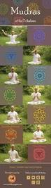 best 25 reiki meditation ideas on pinterest yoga chakras