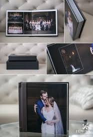 renaissance wedding albums 41 best wedding albums products images on wedding