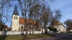 Groß Rosenburg