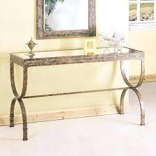 Metal Sofa Table Walmart Sofa Table Medium Size Of Coffee Sofa Table Amazon Com