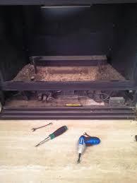 furnace u0026 heat pump heating system repair service in lanham md