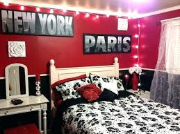 themed rooms ideas themed room decor decorations room probably not for a