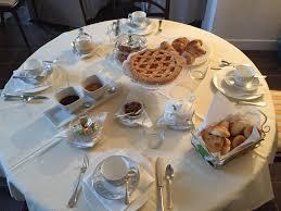 chambre d hote roquebrune cap martin bed and breakfast chambre d hôtes de charme la roquebrune cap