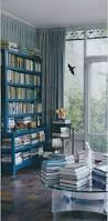 Lighting For Top Of Bookcases Best 25 Blue Bookshelves Ideas On Pinterest Reading Room Built