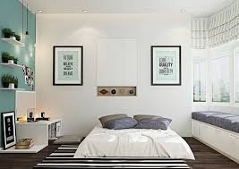 etagere chambre adulte etagere chambre adulte gallery of etagere murale chambre fille