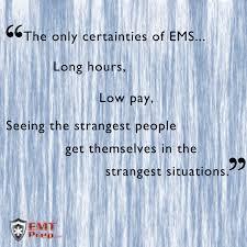 happy ems week ems pinterest ems week ems and medical field