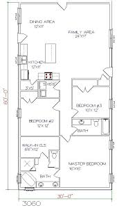 House Plans Shop Best 25 Metal Homes Floor Plans Ideas On Pinterest Barn Homes