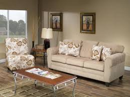 Living Room Armchairs Living Room 18 Jadu Accents Credenza Coast To Coast Imports