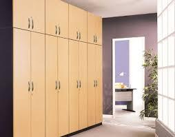 meuble de rangement bureau armoire rangement bureaux