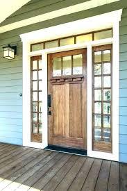 Exterior Doors Houston Tx Cheap Front Doors Cheap Entry Doors Houston Tx Forexcaptain Info