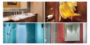 blue glass tile kitchen backsplash white mixed blue glass tiles 12x12 bathroom mosaic tiles