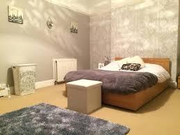 bedroom ideas excellent dulux bedroom colour dulux wall paint