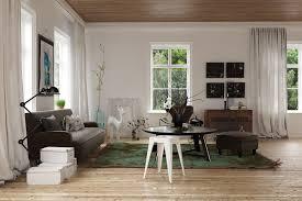 Wohnzimmerschrank Lila Einrichtungsstile 2015 Home Design