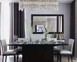 Formal Dining Room Tables Formal Dining Room Furniture Houzz