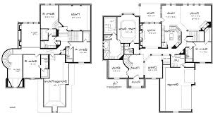 house plans basement beautiful house plans modern plans with walkout basement story pool