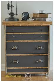 Ikea Bedroom Furniture Dressers by Dresser Beautiful Locker Dresser Ikea Locker Dresser Ikea Best