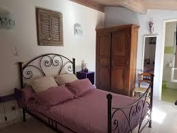 chambre d hotes cahors chambre d hôtes le lavandin grand cahors tourist office