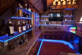 led cabinet strip lights ul listed 24 volt rgb led strip light 118 3m