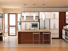 Shop Kitchen Cabinets  Drawers At HomeDepotca The Home Depot - Base cabinet kitchen