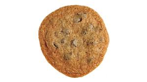 Tate S Cookies Where To Buy Thin And Crisp Chocolate Chip Cookies