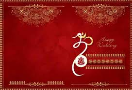wedding cards design wedding card designing visiting card design service provider